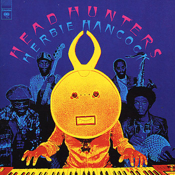 Favourite album covers Herbie-hancock-head_hunters_album