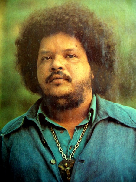 Sinister Vinyl Collection Tim Maia Tim Maia 1973