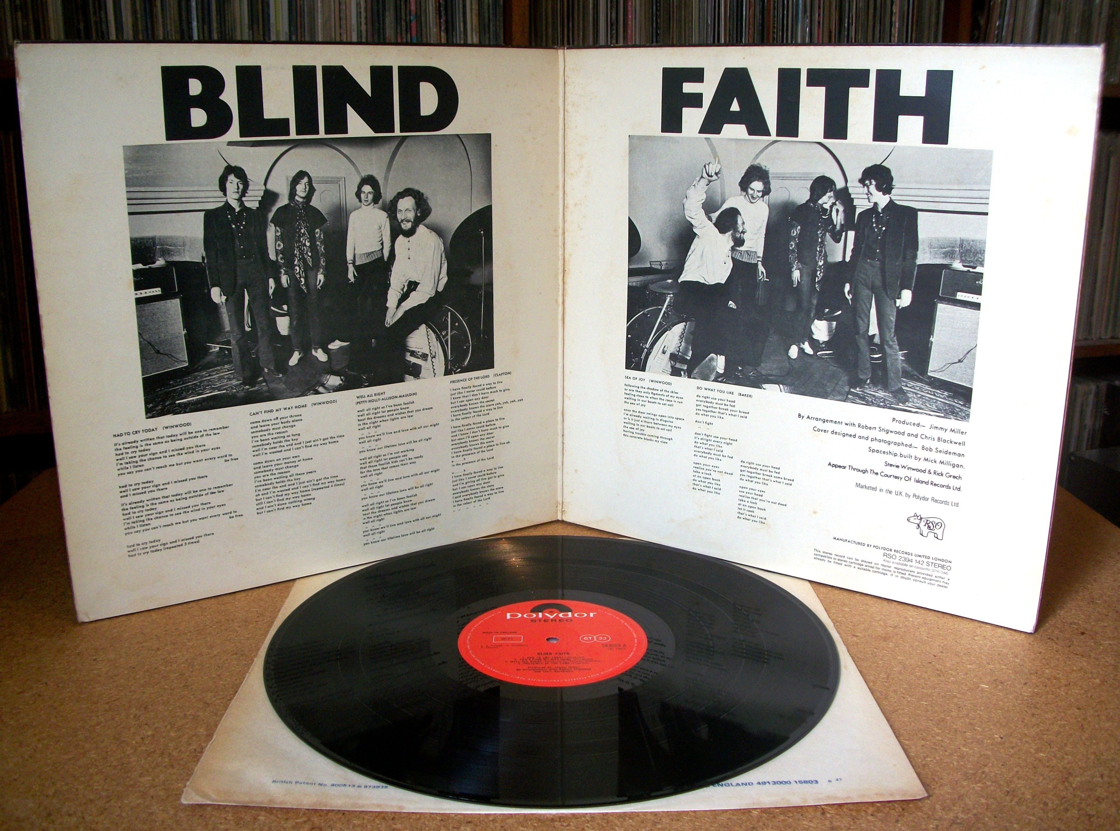 a look at the issue of blind faith and its consequences Breaking faith the culture war over religious morality has faded in its place is something much worse  as the country settled into a near-consensus on issues such as gay marriage.