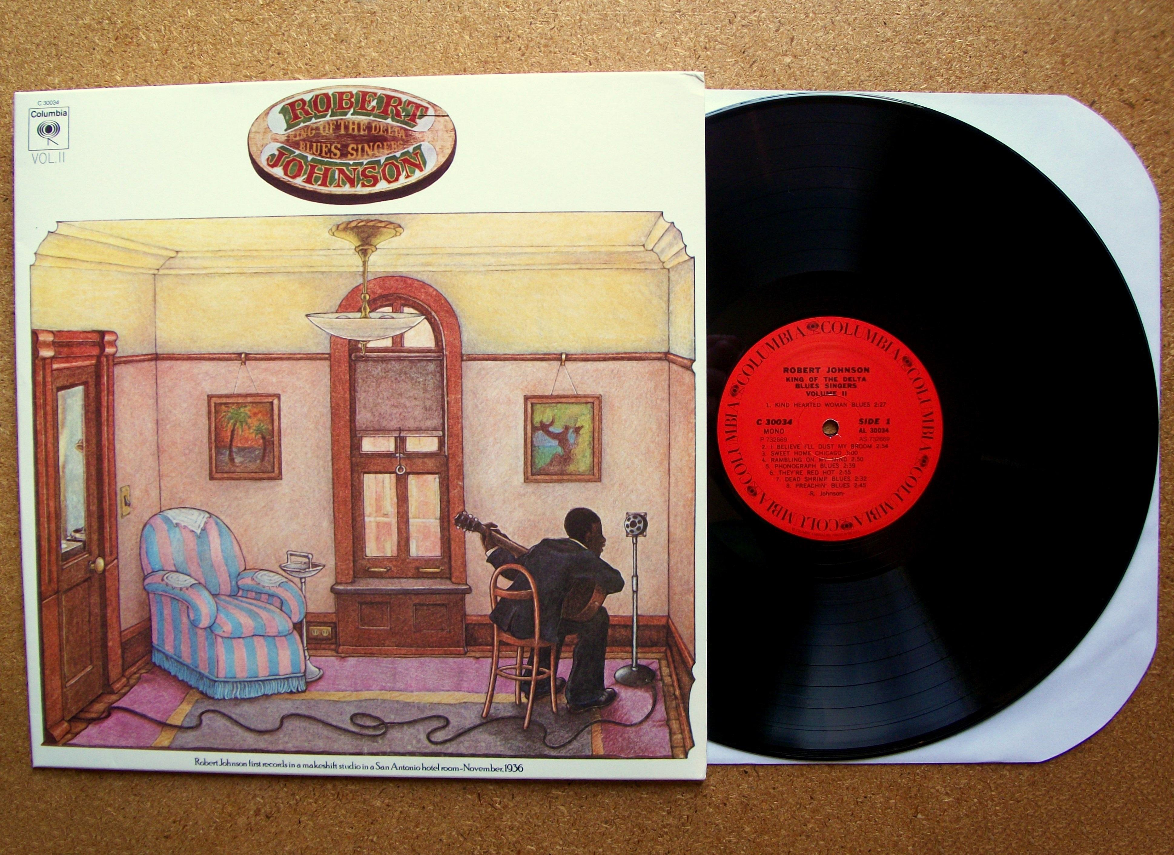 the king of the delta blues singers King of delta blues singersがモダンブルースストアでいつでもお買い得。当日お急ぎ便対象商品は、当日お届け可能です.