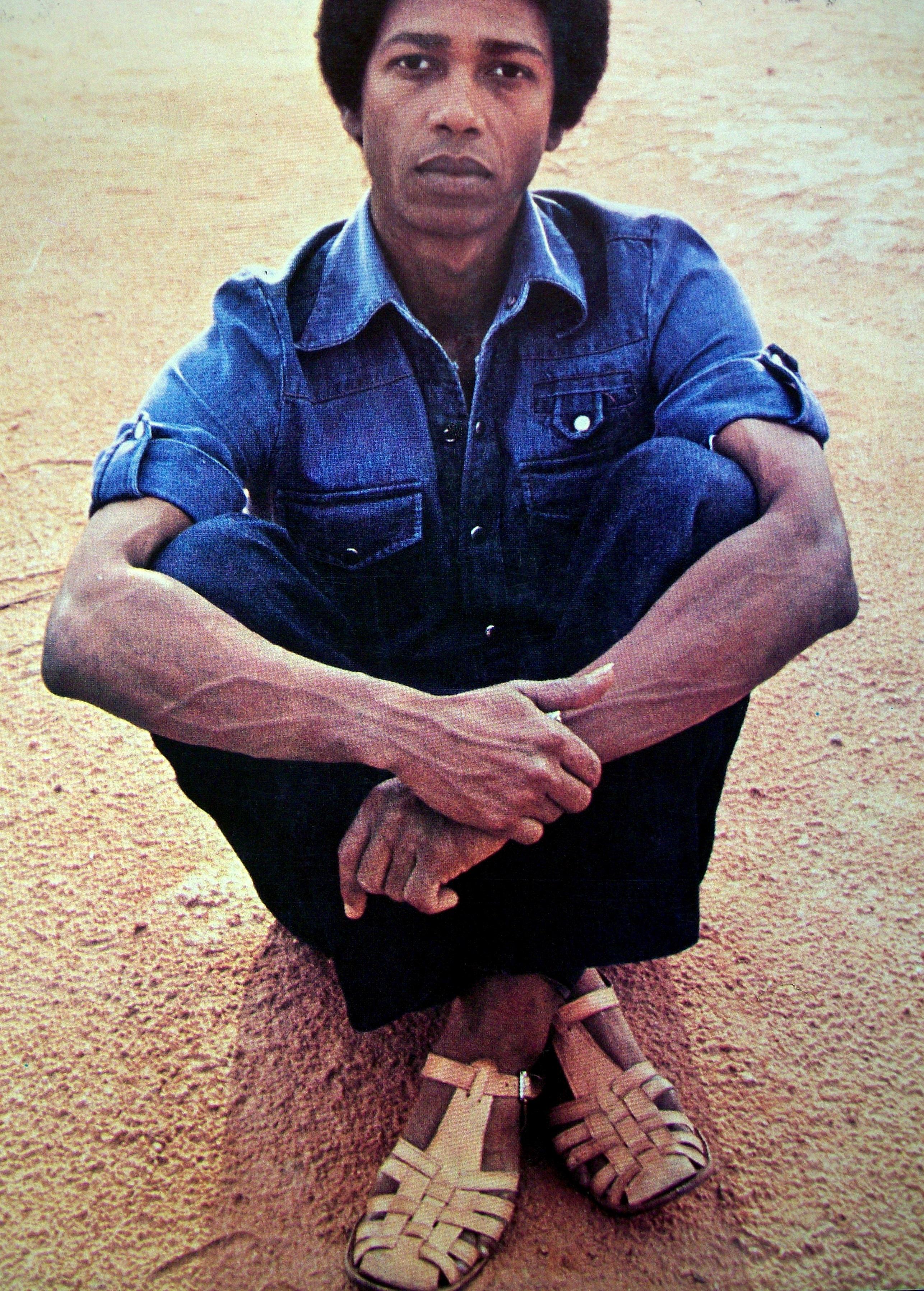 djavan 1978